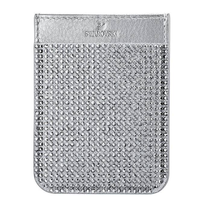 swarovski-smartphone-sticker-pocket-gray