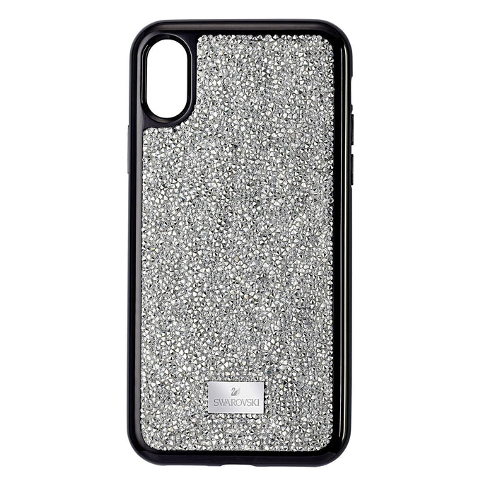 glam-rock-smartphone-case-iphone-r-xr