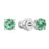 sparkling-dance-set-green-rhodium-plated