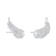 Load image into Gallery viewer, nice-set-white-rhodium-plated-1