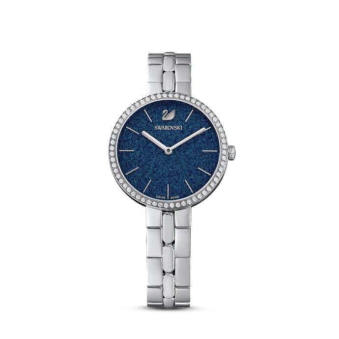 cosmopolitan-watch-metal-bracelet-blue-stainless-steel