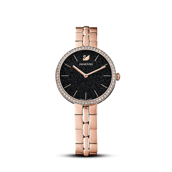 cosmopolitan-watch-metal-bracelet-black-rose-gold-tone-pvd