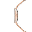 Load image into Gallery viewer, cosmopolitan-watch-metal-bracelet-rose-gold-tone-rose-gold-tone-pvd