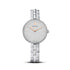 cosmopolitan-watch-metal-bracelet-silver-tone-stainless-steel