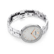 Load image into Gallery viewer, cosmopolitan-watch-metal-bracelet-silver-tone-stainless-steel