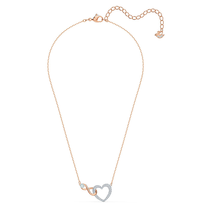 swarovski-infinity-heart-necklace-white-mixed-metal-finishing