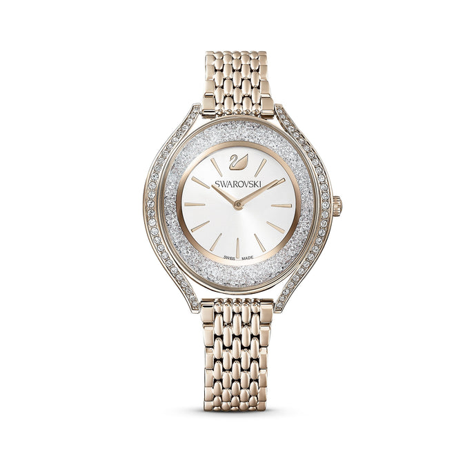 crystalline-aura-watch-metal-bracelet-gold-tone-champagne-gold-tone-pvd