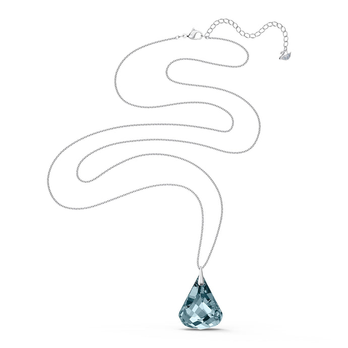 spirit-necklace-blue-rhodium-plated