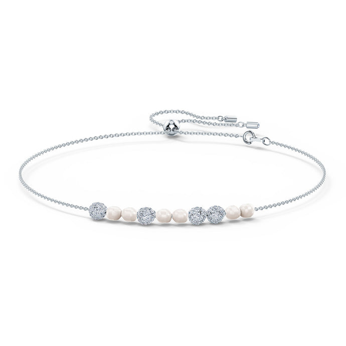so-cool-choker-white-rhodium-plated