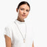 so-cool-cluster-necklace-white-mixed-metal-finish