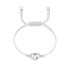 swarovski-power-collection-heart-bracelet-white-stainless-steel