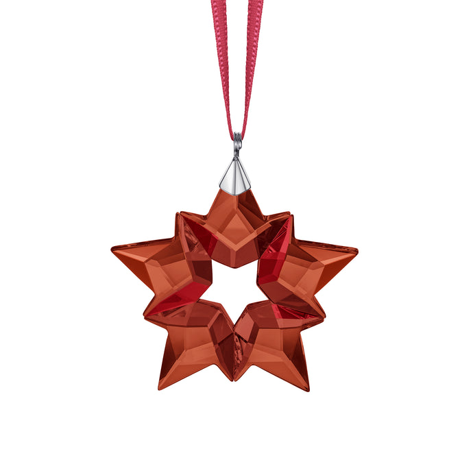 Holiday Ornament, small