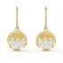 shine-wave-pierced-earrings-light-multi-colored-gold-tone-plated