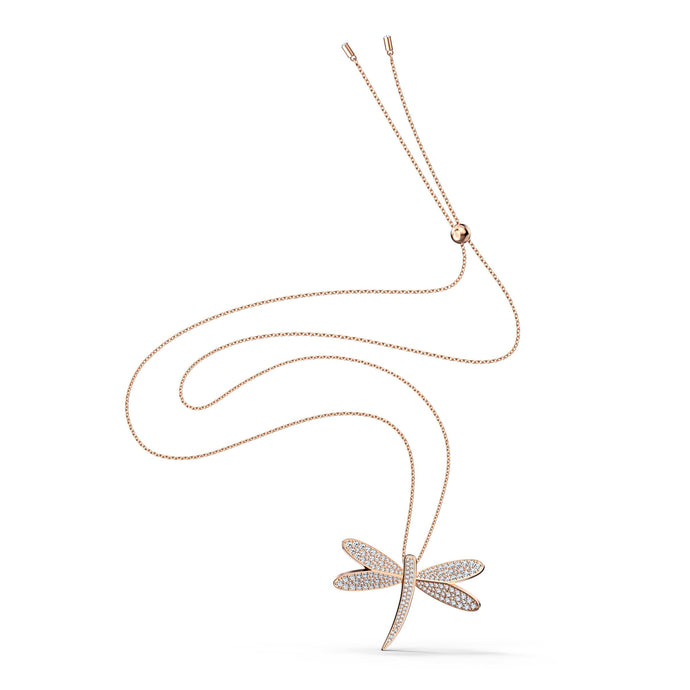 eternal-flower-necklace-white-rose-gold-tone-plated