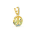 swarovski-remix-collection-peace-charm-light-multi-colored-gold-tone-plated