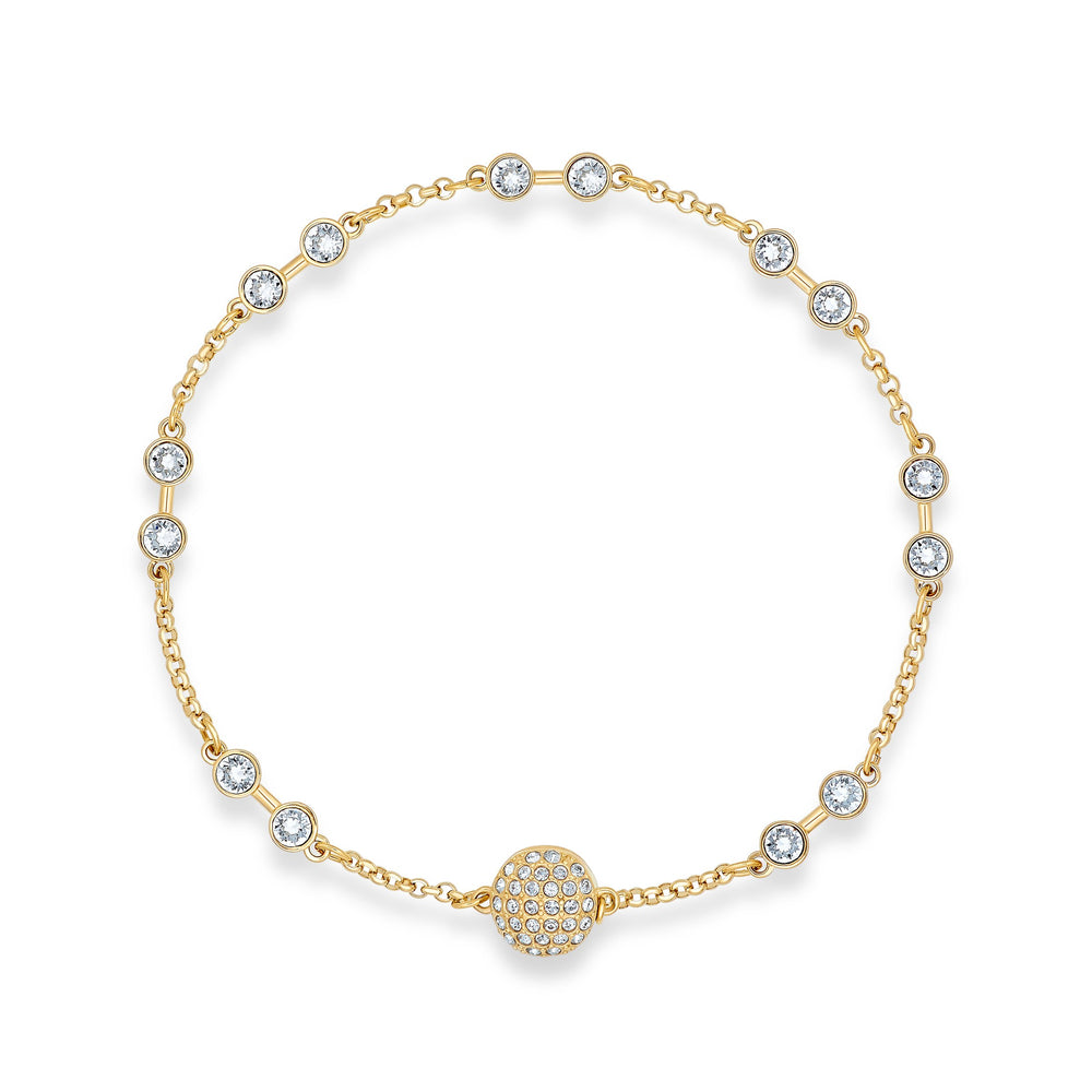 swarovski-remix-collection-carrier-white-gold-tone-plated