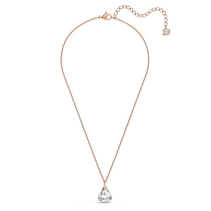 spirit-pendant-white-rose-gold-tone-plated