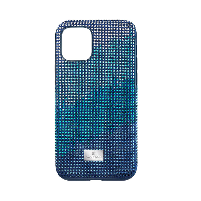 crystalgram-smartphone-case-with-bumper-iphone-r-11-pro-blue