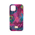 tropical-smartphone-case-with-bumper-iphone-r-11-pro-dark-multi-colored