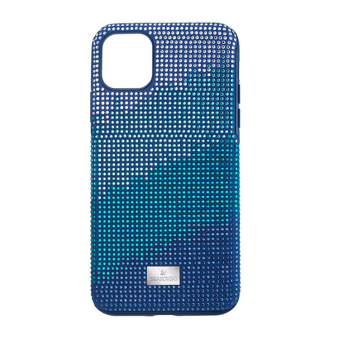 crystalgram-smartphone-case-with-bumper-iphone-r-11-pro-max-blue