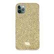 Load image into Gallery viewer, high-smartphone-case-with-bumper-iphone-r-11-pro-max-gold-tone