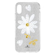 Load image into Gallery viewer, eternal-flower-smartphone-case-with-bumper-iphone-r-xs-max-light-multi-colored