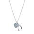 sand-pendant-blue-rhodium-plated