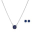 attract-round-set-blue-rhodium-plated