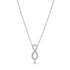 swarovski-infinity-necklace-white-rhodium-plating