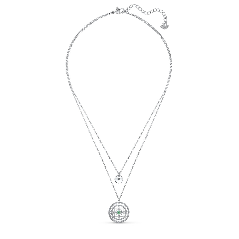 swarovski-symbolic-mandala-necklace-white-rhodium-plated