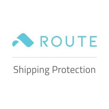Route Shipping Protection