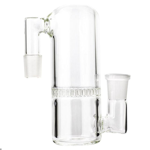 18mm Extra Thick Ash Catcher | 18mm Bong Ash Catchers For Sale