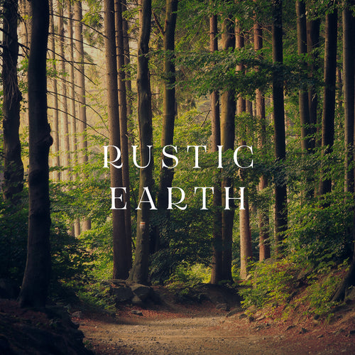 Rustic Earth