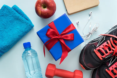 Top Tech Gifts for Fitness