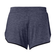 Women's Cooling Active Short