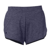 Women's Active Cooling Short