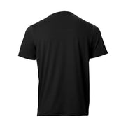 Men's Cooling Crew Neck Shirt
