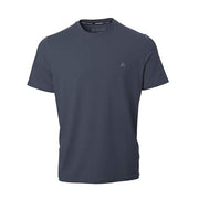 Men's Cooling Crew Neck