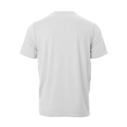 Men's Cooling V-Neck