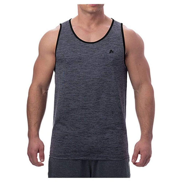 Men's Cooling Muscle Tank
