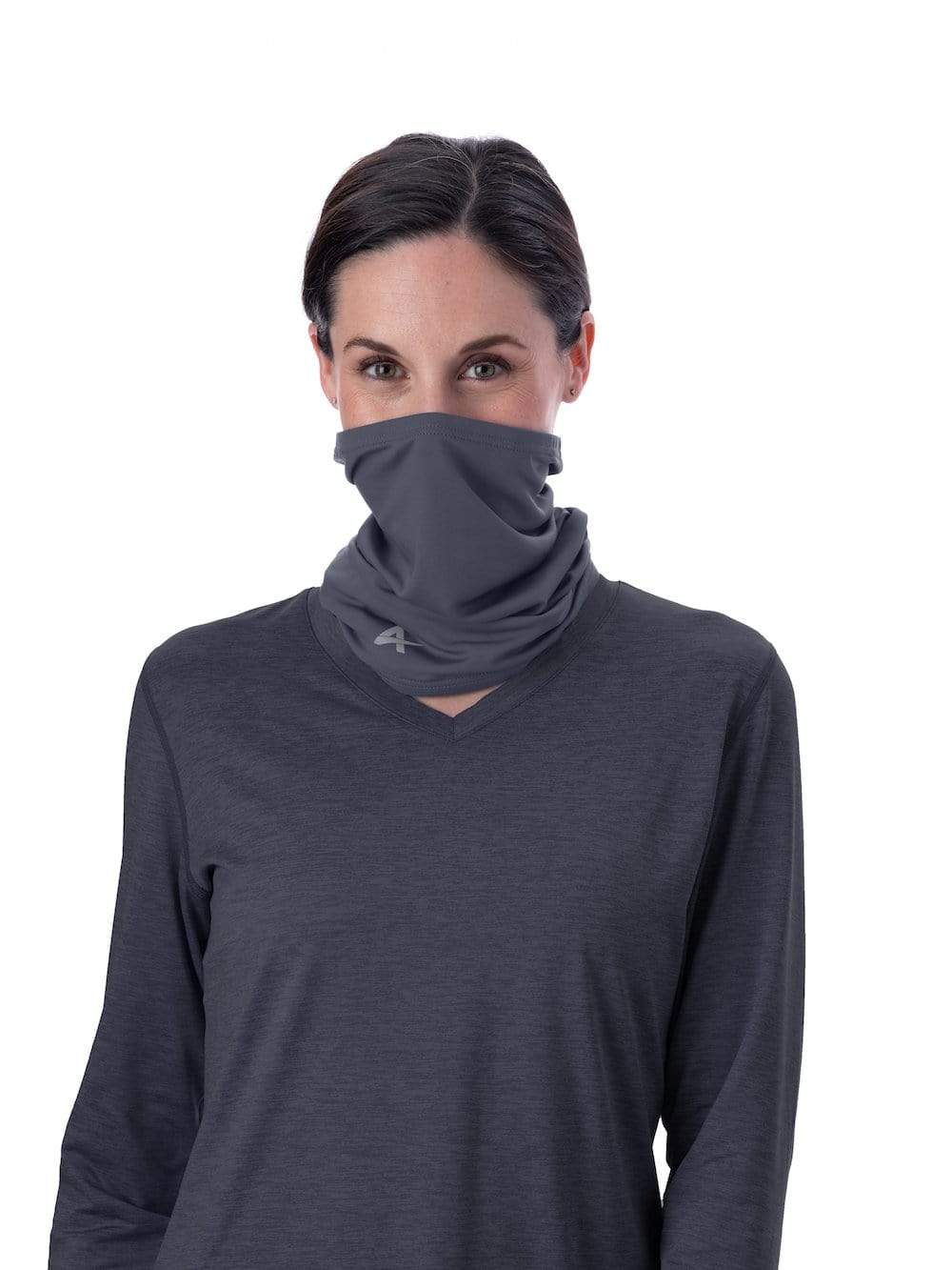 FREE Cooling Headgear Gaiter