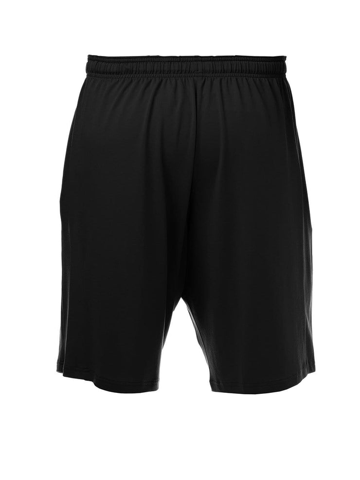 Men's Cooling Active Short