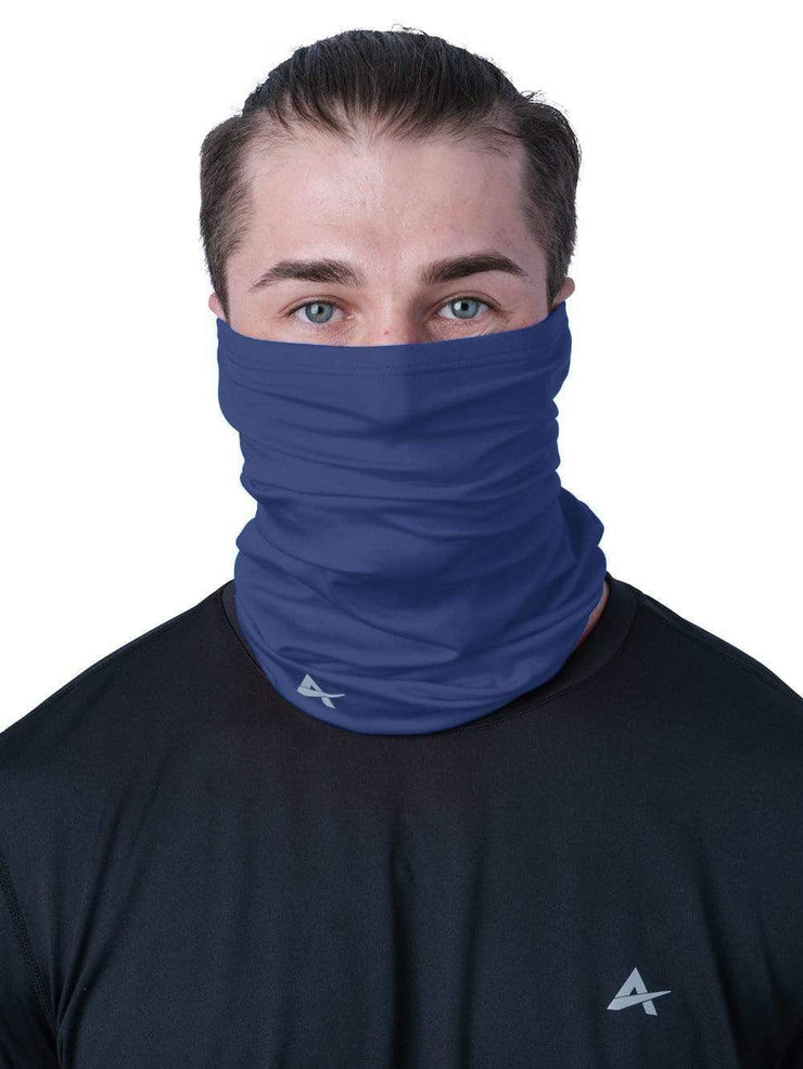 Cooling Headgear Gaiter