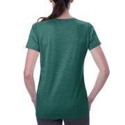 Women's Cooling Crew Neck