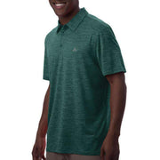 Men's Cooling Polo