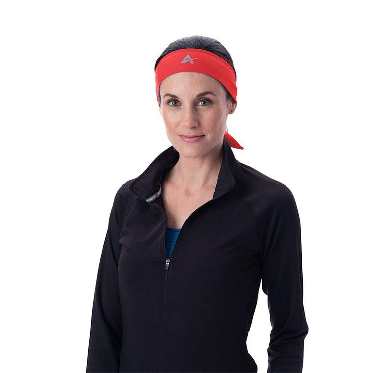 Cooling Tie Headband - CLOSEOUT