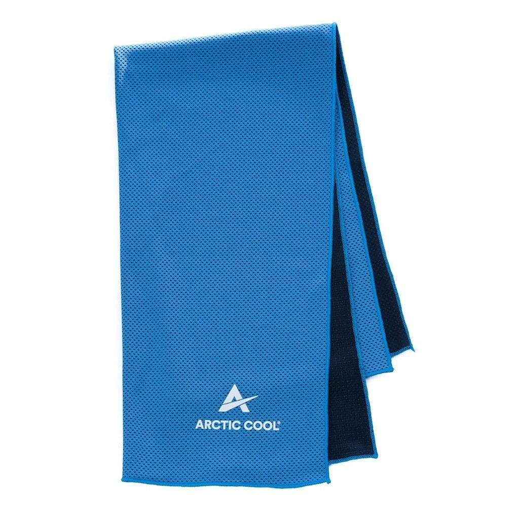 FREE Instant Cooling Towel