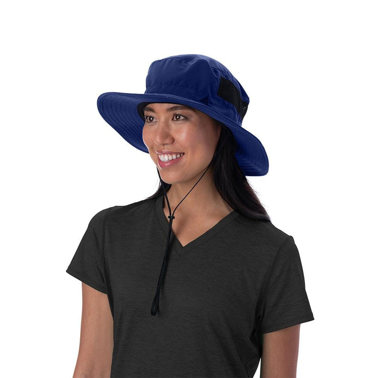 Cooling Bucket Hat - CLOSEOUT
