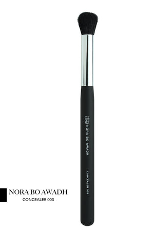 003 - Crease Concealer Brush