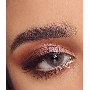 Malakite by LensMe-Eye Contacts-Nora Bu Awadh Store - متجر نورة بوعوض